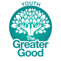 The Greater Good Youth Logo